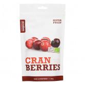 Cranberries Bio 200 gr Purasana
