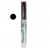 Mascara Bio noir Mosqueta's Tube 8ml