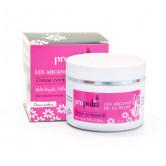 Crème revitalisante peau mature Propolia 50ml
