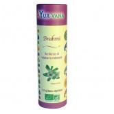 Brahmi Bio 120 Gélules Ayur-Vana 120 gélules végétales de 300 mg