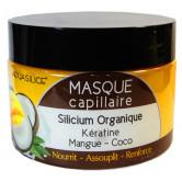 Aquasilice Masque Capillaire 250ml 250 ml