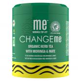 Change Me infusion Moringa 200 gr