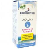 ACALMY 60 comprimés Biothalassol 60 comprimés