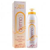 Spray Dermo Action Quinton Hypertonique150ml Spray 150ml