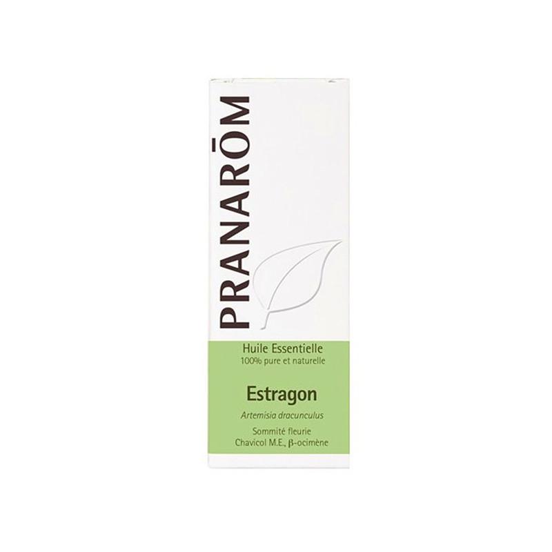 Estragon HE 5ml 5 ml
