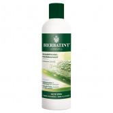 Shampooing normalisant Aloe Vera Herbatint 260 ml