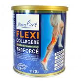 Flexi Collagène Renforcé 275g Essence pure Pot de 275g