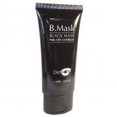 B.Mask Charbon Peel_Off 50ml 50 ml
