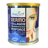 Dermo Collagène 275gr Essence Pure Pot dosette 275g