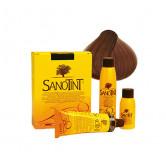 Sanotint T09 Blond Naturel 125 ml