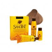 Sanotint T10 Blond Clair 125 ml