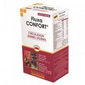 Fluxa confort 60 comrpimés 60 comprimés