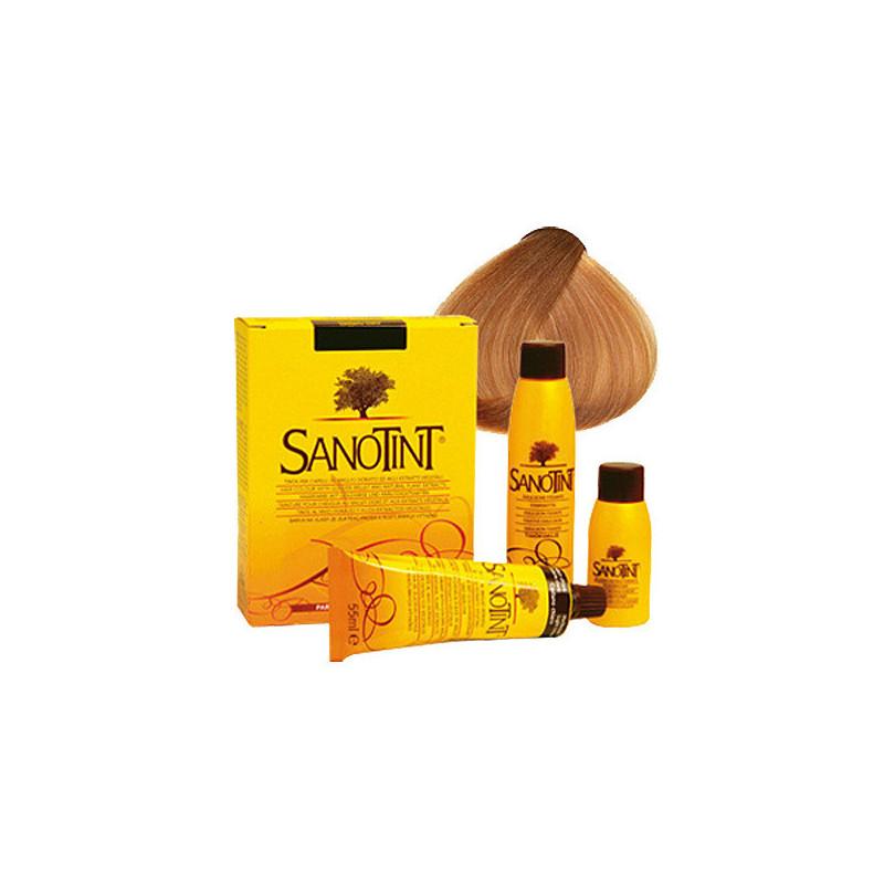 Sanotint T11 Blond Miel 125 ml