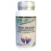 Zero Graisse 30 comprimés SFB 30 comprimés