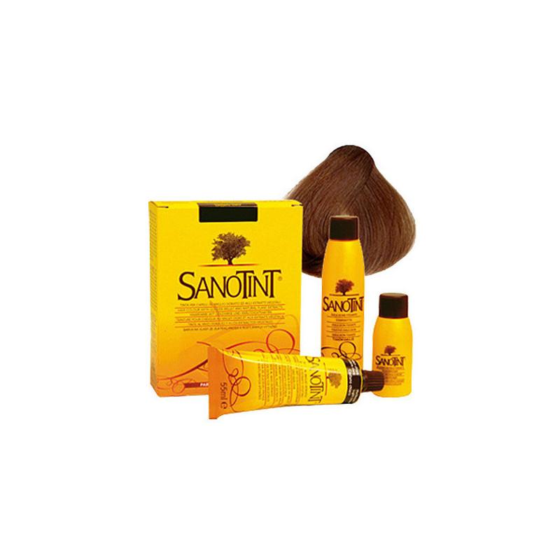 Sanotint T14 Blond Foncé 125 ml