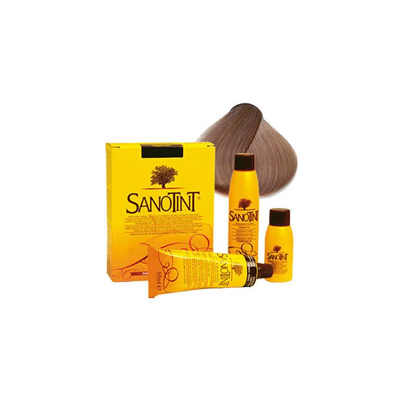 Sanotint T15 Blond Cendré 125 ml