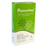 Phytocartilage 60 gélules 60 gélules végétales