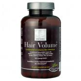 Hair Volume 180 comprimés 180 comprimés