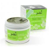 Masque Visage Pureté 50ml Propolia 50 ml