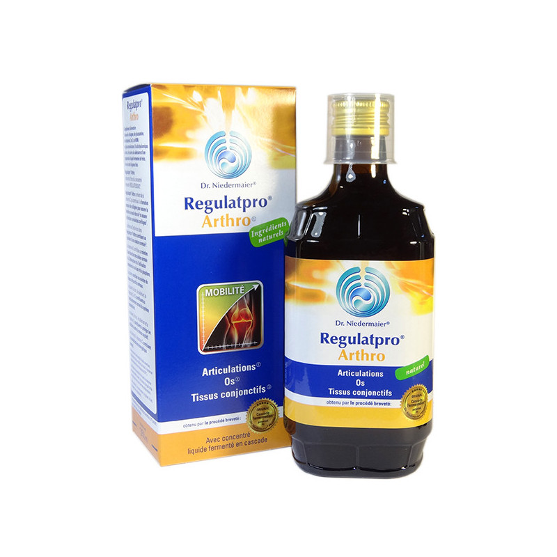 Regulatpro® Arthro 350ml 350 ml