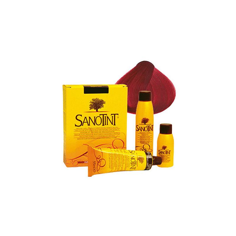 Sanotint T22 Fruits des Bois 125 ml