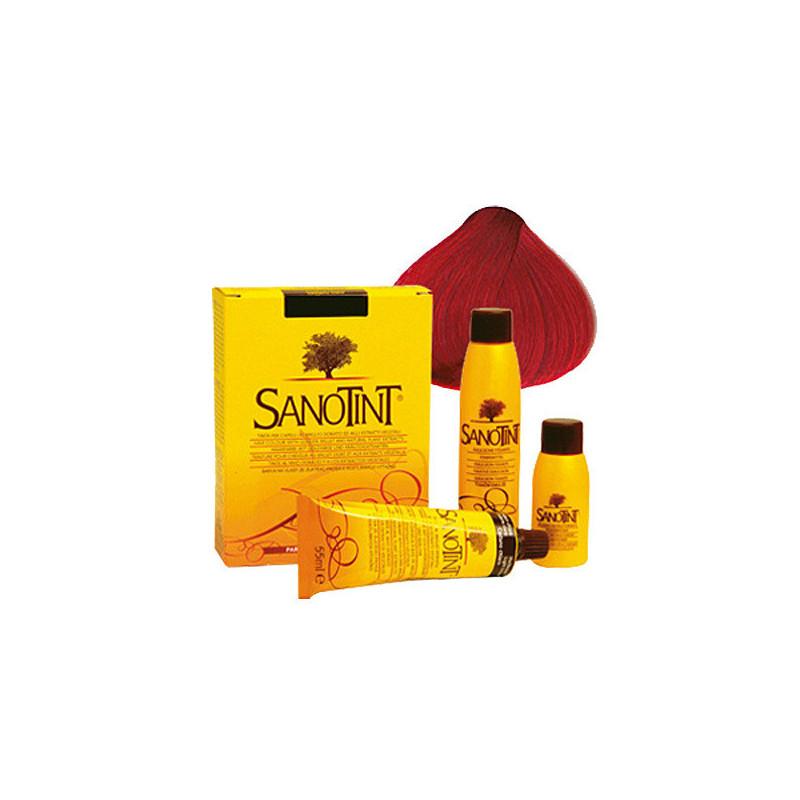 Sanotint T23 Groseille 125 ml