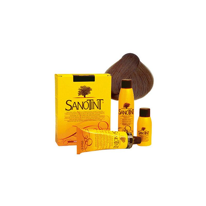 Sanotint T25 Moka 125 ml