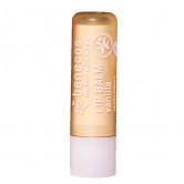 Baume à lèvres Vanille Benecos Stick 4