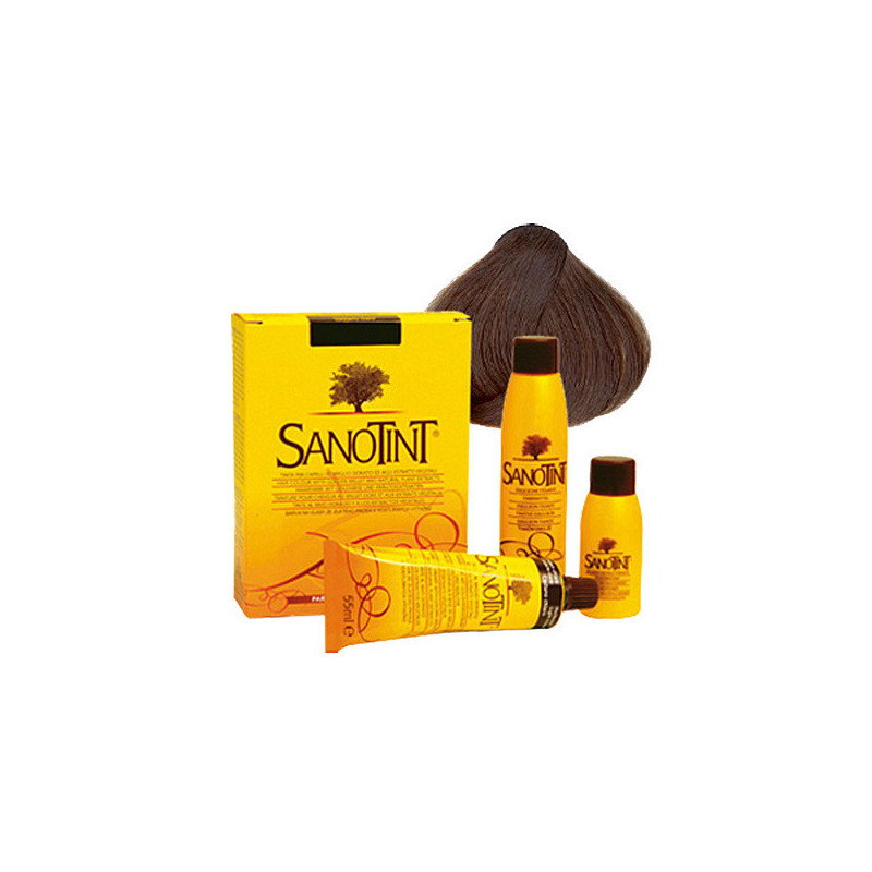 Sanotint T26 Caramel 125 ml