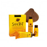 Sanotint T27 Blond Havane 125 ml