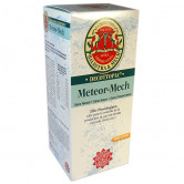 Meteor Mech Decottopia 500ml 500 ml