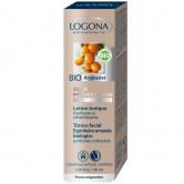 Logona Protection Age Lotion Tonique 150ml