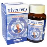 NivelTens 40 gélules Api-Nature 40 gélules