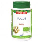 Fucus Bio 90 gélules Super Diet 90 gélules marines