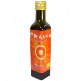 Argousier 100% pur jus bio Pranna 250 ml