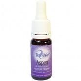 Aspen 10ml Elixir Vallespir 10 ml