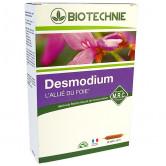 Desmodium_20_ampoules_biotechnie