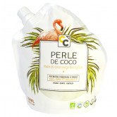 Perle_de_Coco_250ml_Comptoirs&compagnies