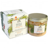 Perle_de_Coco_Gommage_200gr_Comptoirs&compagnies