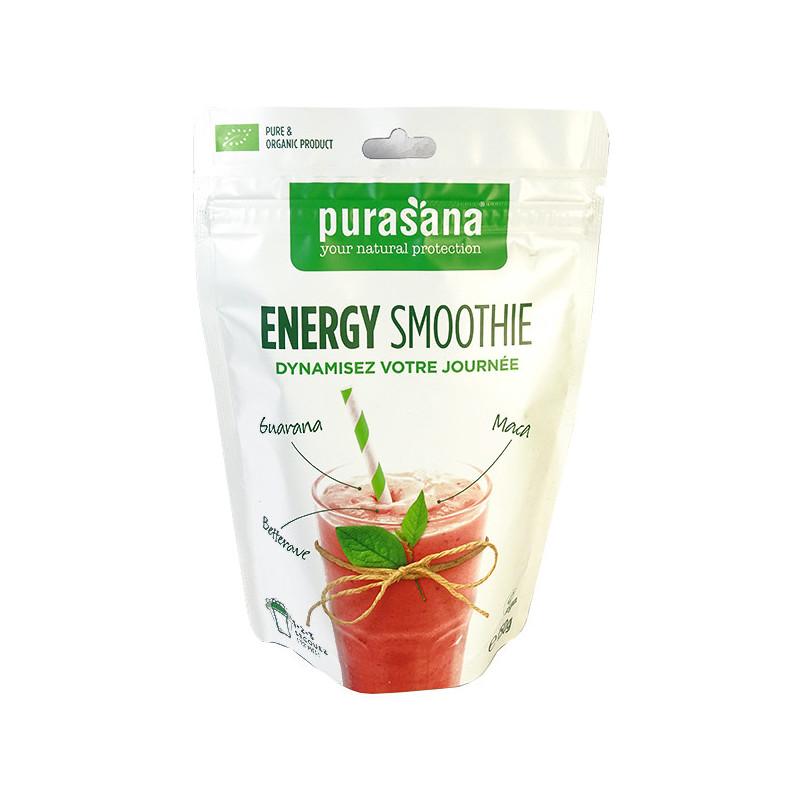Energy_Smoothie_105g_Purasana