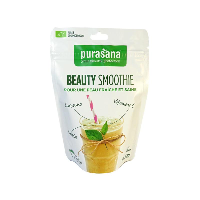 Beauty_smoothie_150gr_Purasana