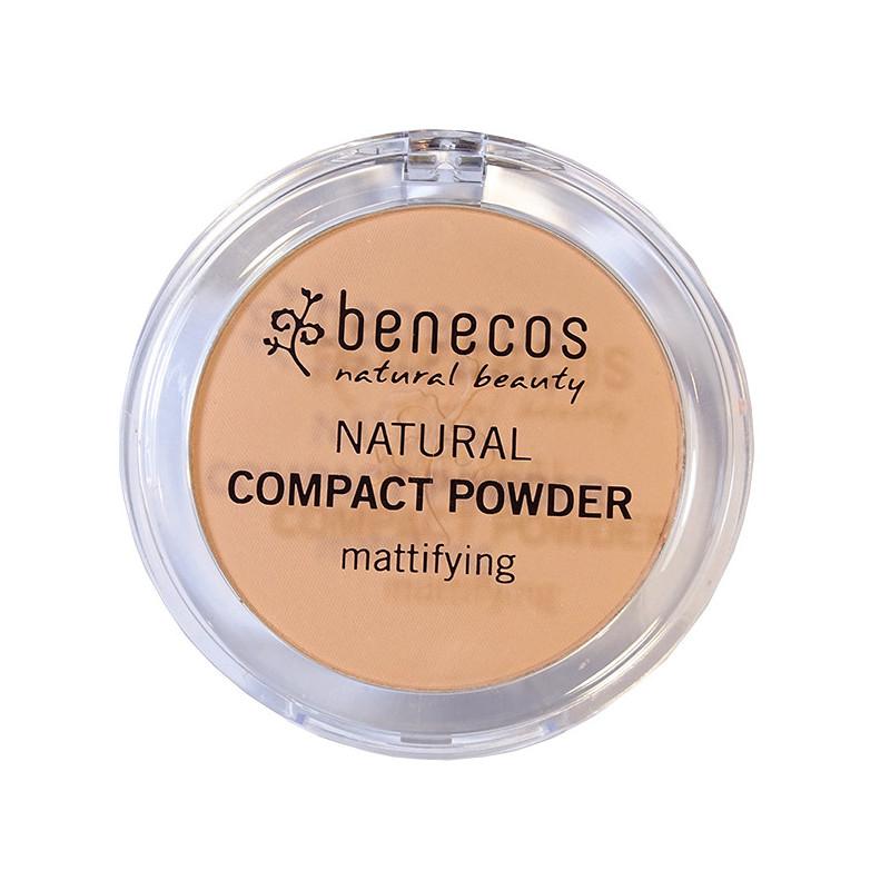 Benecos_Poudre_Compact_Fair_9g