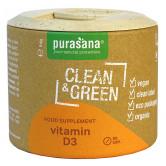 Vitamine_D3_90_comprimés_Purasana