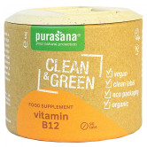 Vitamine_B12_Vegan_90_comprimés_Purasana