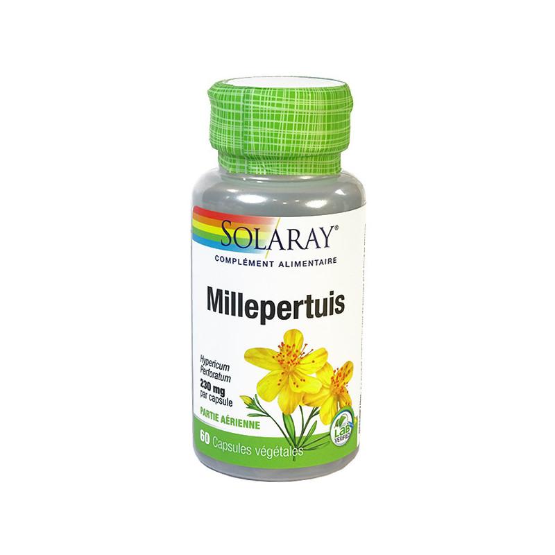 Millepertuis_230mg_60_gélules_Solaray