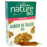 Aubier_de_tilleul_20_ampoules_boutique_nature