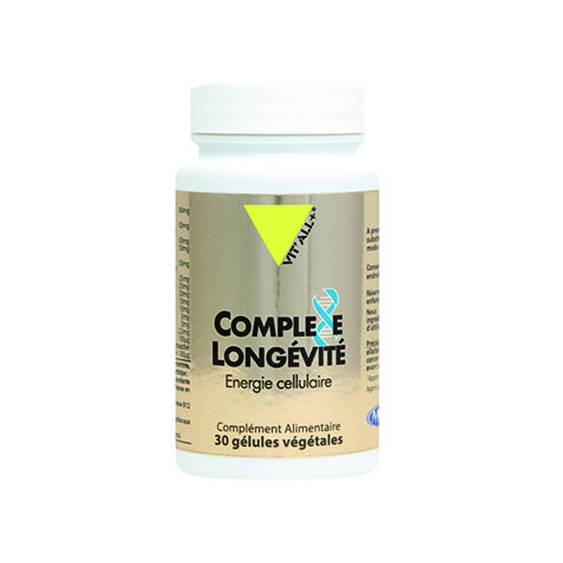 Complexe_longevité_30_gélules_Vitall+