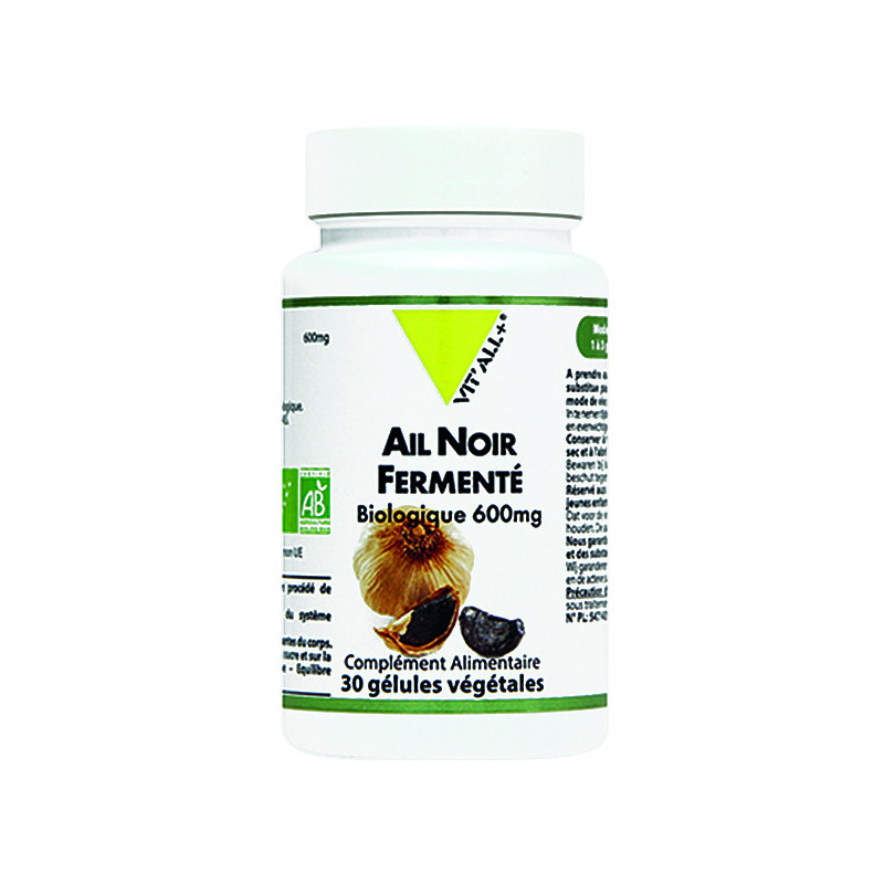 Ail_noir_fermenté_bio_30_gélules_Vitall+