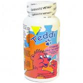 Teddi_vitamines_enfants_60_comprimés_vitall+