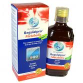 Regulatpro_Metabolic_350ml